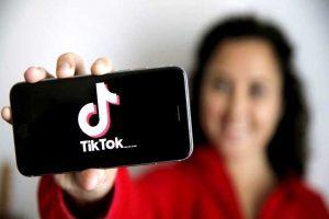 Cara Download Lagu dari Tiktok Tanpa Aplikasi menyimpan lagu tik tok ke galeri Mudah dan Praktis (Gambar oleh forbes.com)