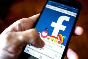 Cara Download Video di Facebook Tanpa Apk Tambahan (gambar oleh studyfinds.org)