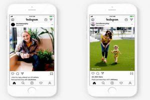 Cara Menghapus, menghilangkan atau cara hapus Tag di IG atau instagram (gambar oleh searchenginejournal.com)