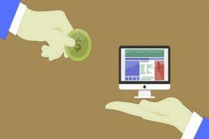 Bisnis Online Tanpa Modal untuk Pemula Untung Besar - Baca Pos