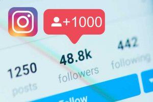 Cara Menambah Followers Instagram Gratis Terbaru aman tanpa following, tambah atau penambah followers ig