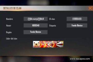 Cara Mendapatkan Tiket Custom Room Garena Free Fire atau Beli Tiket Custom Room FF