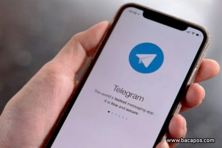 Cara Menghapus Akun Telegram Tanpa Kode Verifikasi, link deak untuk hapus delete akun telegram di hp android.