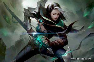 Hero Assassin Terbaik Tersakit Terkuat dan Paling Sakit di Mobile Legend ML