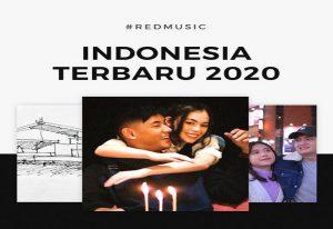 Lagu Populer 2021, Yang Berisikan Berbagai Genre Menurut Spotify (gambar oleh spotify.com)