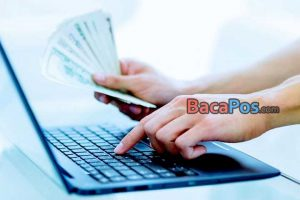 Resiko tidak membayar pinjaman online (pinjol) dan risiko gagal bayar pinjol