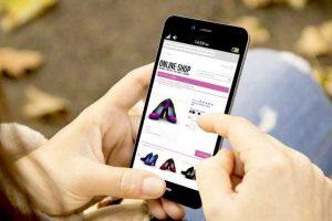 Situs Jual Beli Online Luar Negeri Terbaik Murah dan Terpercaya, toko online marketplace luar negeri termurah (Gambar oleh womantalk.com)