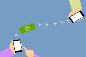 Transfer uang dari luar negeri ke bri, cara kirim dan terima uang dari luar negeri dengan atau via Paypal