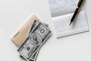 cara transfer uang ke luar negeri kirim uang aman dan cepat