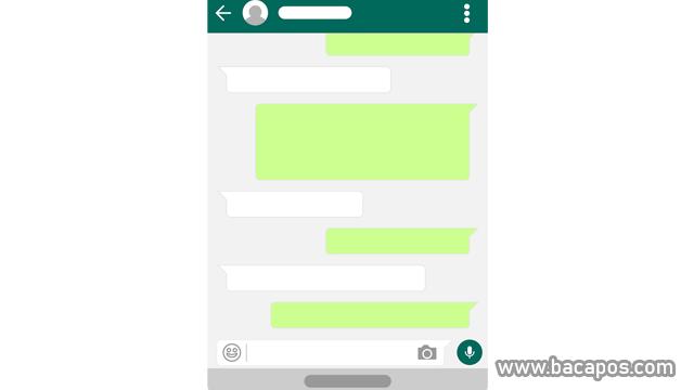 whatsapp Log Out Dari Semua Perangkat