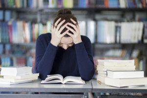 Bahasa tersulit, yang sangat susah atau paling sulit di dunia untuk dipelajari