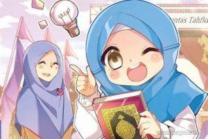 Cara Cepat Menghafal Al Quran Dengan Baik Agar Cepat hafal Alquran