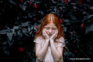 Cara membangun percaya diri pada anak usia dini, membangung kepercayaan diri