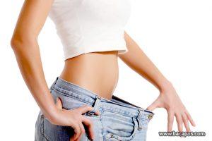 Cara menggemukkan badan dengan cepat gemuk