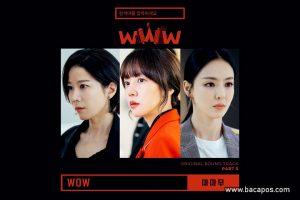 Drama korea search www drakor mengedukasi