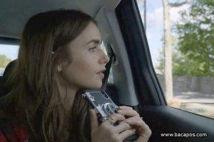 Edukasi Digital Marketing Dalam Film Emily In Paris