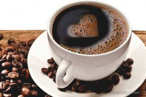 Inilah manfaat kopi hitam dan efek samping atau resiko jika diminum