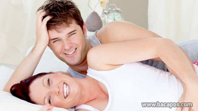 Kehamilan Pertama cara suami mendukung istri