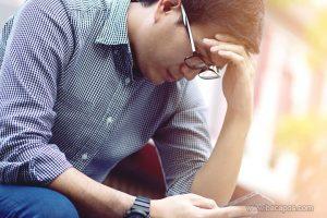 Tips Mengatasi Ketika Sulit Dapat Kerja atau Pekerjaan