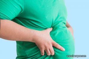 Tips cara menguruskan melangsingkan berat badan secara alami atau menglangsingkan tubuh bagi wanita