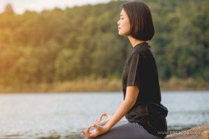 Tips menjaga kesehatan fisik dan pikiran yang wajib untuk diketahui