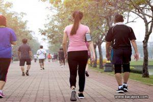 Tips menjaga kesehatan tubuh agar tubuh sehat setiap hari