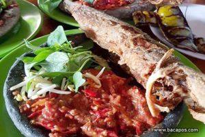 Wisata kuliner serpong Terkenal Paling Lezat, tempat makan enak di serpong