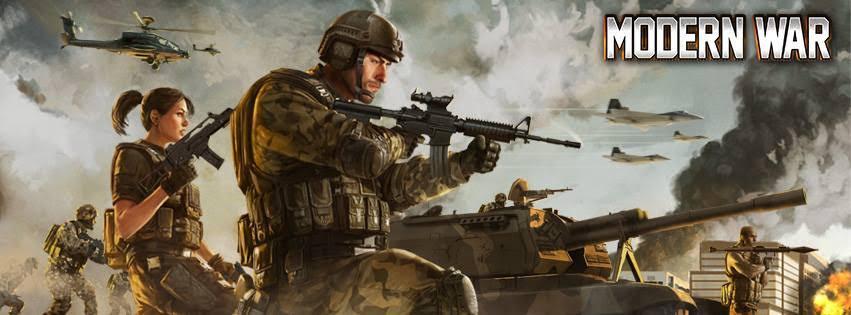 game battle royale offline mirip pubg