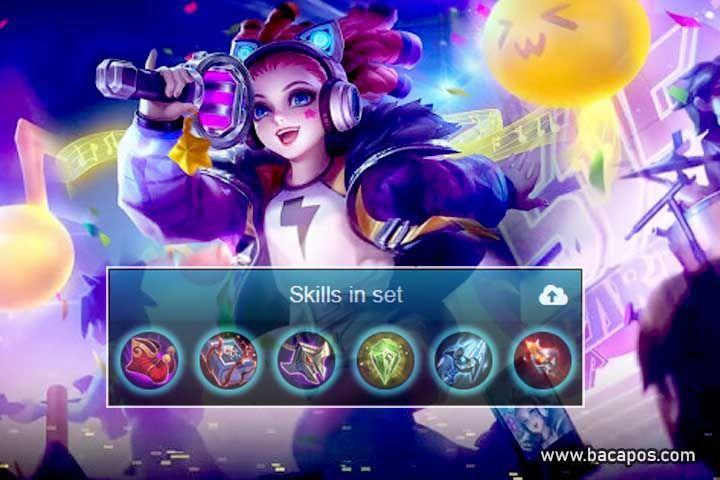 Build-Lylia-Tersakit-Savage-terkuat-dari-Top-global-terbaru-emblem-layla-paling-kuat-paling-sakit-dan-mematikan-di-mobile-legends.jpg