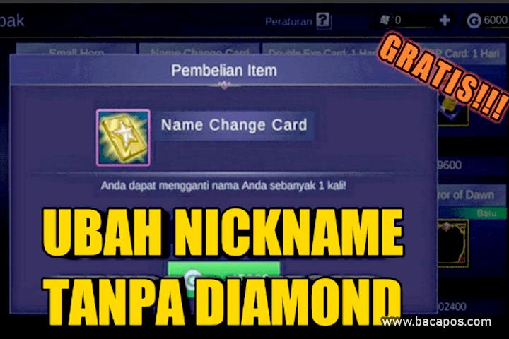 Cara-mendapatkan-kartu-ganti-nama-gratis-di-mobile-legends-ML-free-id-card.png