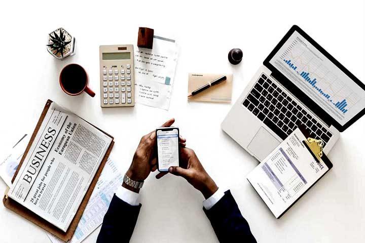 Cara Memulai Bisnis Dari Nol yang Perlu Anda Pahami (gambar oleh mokapos.com)