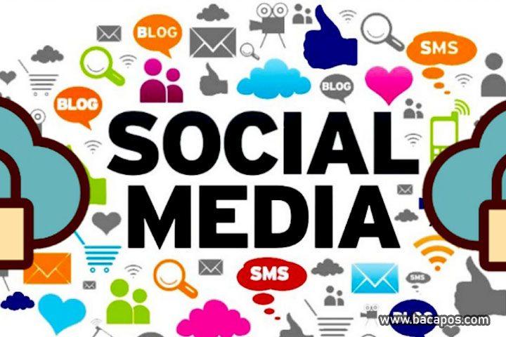 Cara mengamankan akun sosial media yang di hack, amankan akun dari hacker atau peretas