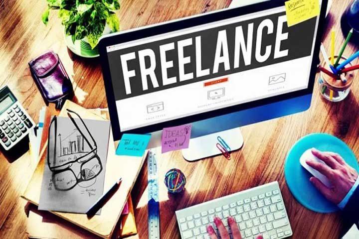 Rekomendasi Situs Freelance Terbaik Aman dan Terpercaya, Situs Freelance terkenal di indonesia dan luar negeri(Gambar oleh techglamour.com)