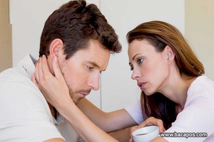 Sifat Wanita yang Dibenci Pria dan Hal yang Tidak Disukai laki-laki atau membuat pria jenuh bikin kesal