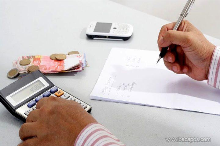 Tips metode mengatur keuangan pribadi agar hemat dan tercukupi segala kebutuhan usaha