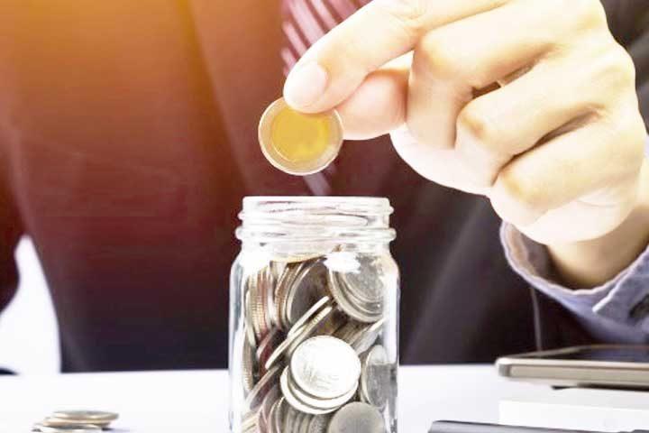 cara mengelola keuangan bisnis kecil