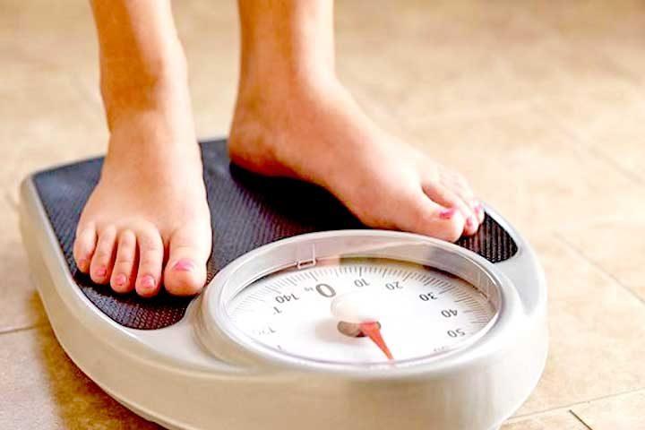 cara menurunkan berat badan, tips kuruskan dan turunkan berat badan atau diet alami dengan cepat(Gambar oleh indianexpress.com)